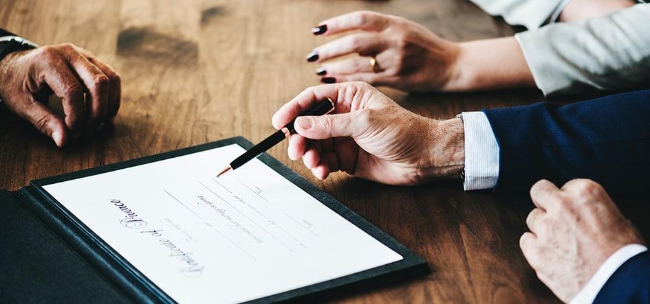Divorce-and-Matrimonial-Matters-detail