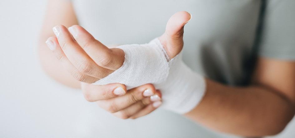 Personal-injury-detail