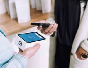 wirecard payment fraud